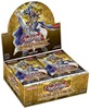 YuGiOh Duelist Pack Rivals Of The Pharaoh Booster Box