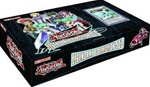 YuGiOh Legendary Collection 5D's Box