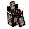 YuGiOh Movie Pack Gold Edition Box