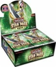 YuGiOh Star Pack Booster Box