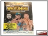2015 Topps Road to Wrestlemania (Sting Exclusive)