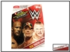 2016 Topps WWE (Brock Lesnar Exclusive)