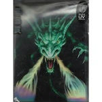 50 Count Max Neo Sleeves Guadian Dragon