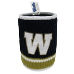 Blue Bombers Woolie Can Coolie