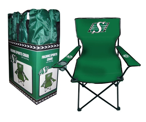 Pleasant Folding Chair Adult Riders Alphanode Cool Chair Designs And Ideas Alphanodeonline