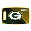 Green Bay Packers Cutting Board