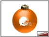 Shatterproof Ornament - Cleveland Browns