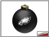Shatterproof Ornament - Philadelphia Eagles