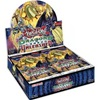 YuGiOh Dragons Of Legend Unleashed Booster Box