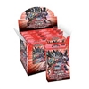 YuGiOh Pendulum Domination Structure Deck Box