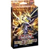 YuGiOh Rise Of The True Dragon Structure Deck Box