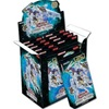 YuGiOh Shining Victories Special Edition Box