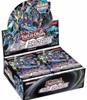 YuGiOh Wing Raiders Booster Box