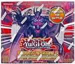 Yugioh Hidden Arsenal 5 Steelswarn Invasion