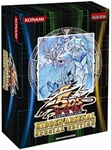 Yugioh Hidden Arsenal Special Edition