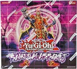 Yugioh Samurai Assault Special Edition